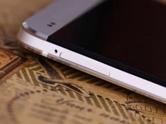 1.7GHz骁龙四核 HTC One 802w再跌破3k7