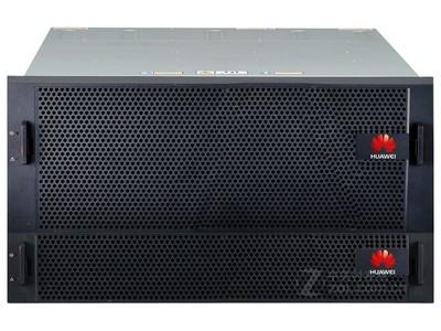 华为 OceanStor S2600T 天津IBM服务器授权经销商 ZOL商城图片