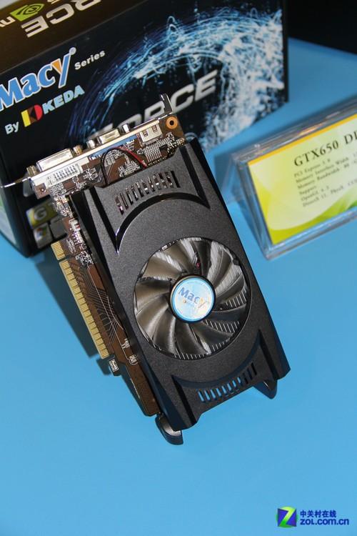 电路板 散热器 500_750 竖版 竖屏