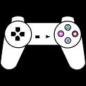 7.4安卓游戏:在安卓机上玩经典主机游戏