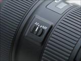 佳能EF 24-70mm f/2.8L II USM局部细节图
