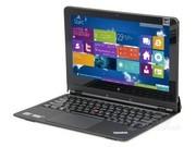 ThinkPad X1 Helix(36971C6)