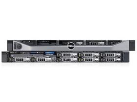 戴尔PowerEdge R620 机架式服务器主图