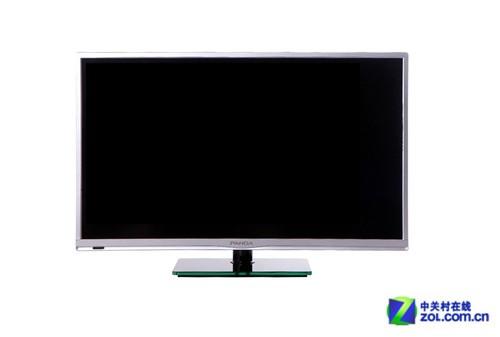 熊猫le37k18液晶电视