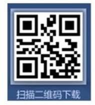 市民通过腾讯手机管家找回丢失小米手机2S_厂
