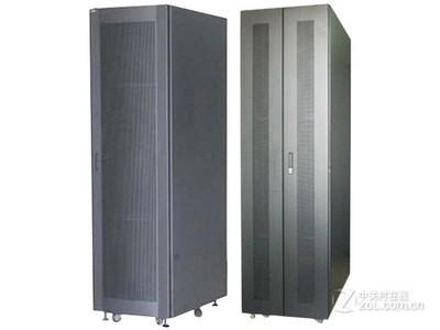 慧腾 多功能网络服务器机柜HD-61042U