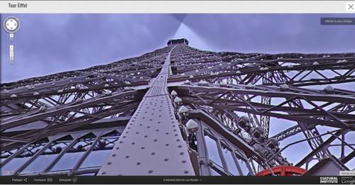 铁塔三维图纸设计图