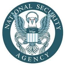 企业CIO应该从NSA与大数据中学到什么