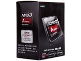 AMD A6-6400K(盒)