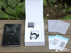进击再继续 谷歌Nexus 7二代上手体验