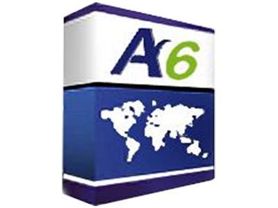 致远 A6-m协同管理软件
