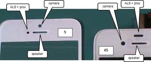 追逐第六感 智能机传感器类别应用解读