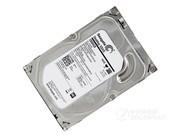 希捷 Desktop 2TB 7200转 8GB混合硬盘(ST2000DX001)
