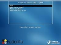 """彰显独特个性 Fedora""""变种""""系统体验"""