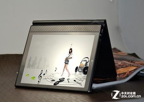 智器ZBook与都市白领的奇妙邂逅