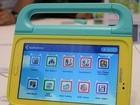 ����Galaxy Tab 3 Kids T2105
