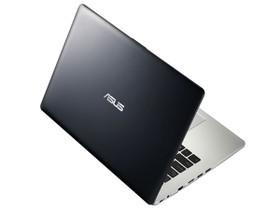 华硕S451LB(i5 4200U/750GB)