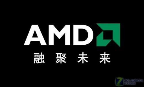 回顾历史 浅谈AMD显卡的系列名称命名