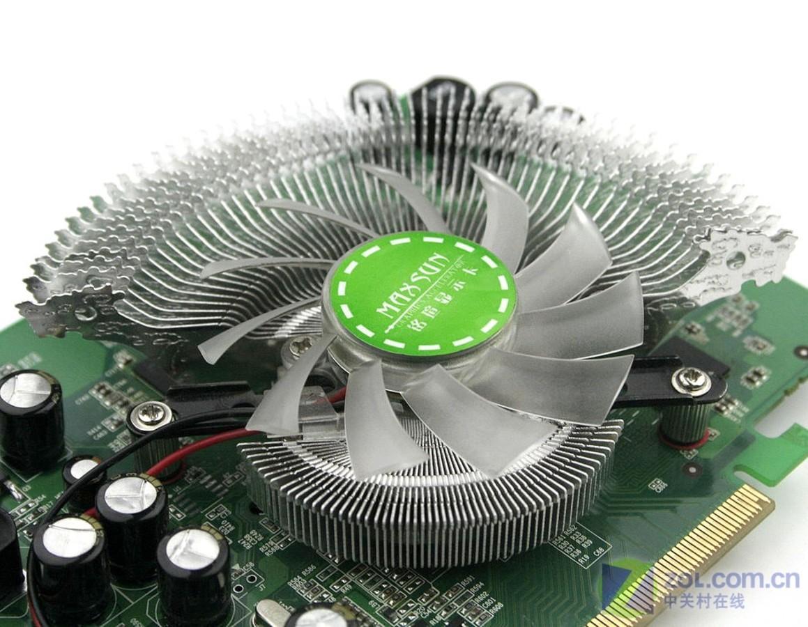 电路板 散热器 1159_900