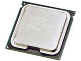 Intel Xeon 3070 2.67G(盒)
