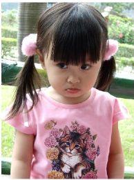 【眼睛图】超搞笑QQ表情五表情图13-ZOL中可爱图片高清包大图片