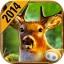 9.27每日佳软推荐:上弹瞄准一起猎鹿