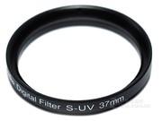 肯高 S-UV 超薄滤镜 72mm