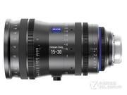 卡尔·蔡司 Compact Zoom CZ.2 15-30mm T2.9
