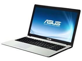 华硕笔记本电脑报价_【华硕A550】最新报价_参数_图片_论坛_华硕A550系列笔记本电脑