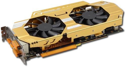金色帝国350w电源电路板