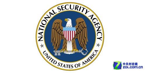 NSA借收集到的数据绘制美国社会关系图