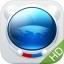 10.10每日佳软:多平台同步浏览器推荐