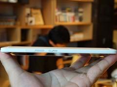 One家族齐了 HTC One Max京东全面预定