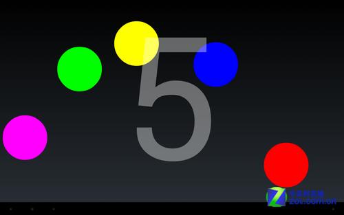便携导航俱全 365体育投注3G通话平板G17评测