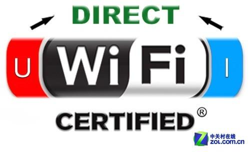 颠覆打印体验:什么是NFC和WiFi直连?
