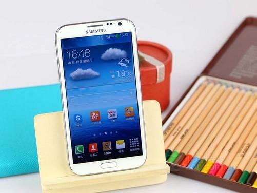 三星n7108安卓6_手機三星n7108_三星n7108安卓5