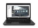 HP ZBook 17(F3L01PA)