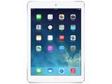 苹果 iPad Air(32GB/Cellular)