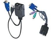 鸿通 E5-PS2/E5-USB