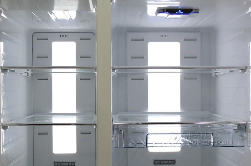 容声冰箱256_容声冰箱bcd 256