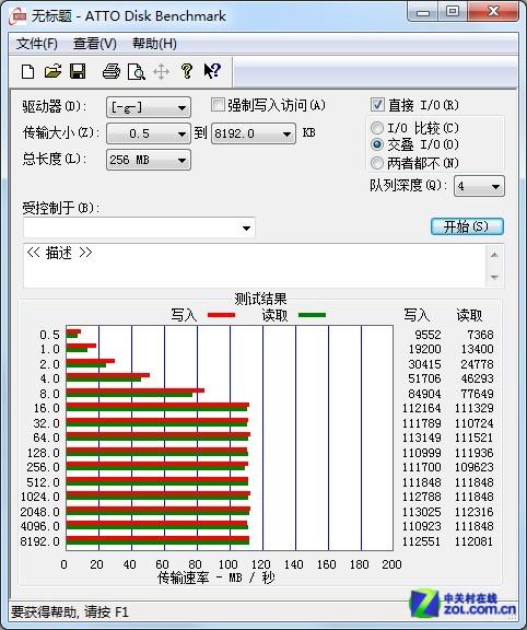 瘦身不减速 希捷睿品3 3.0移动硬盘首测