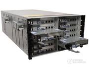 IBM NeXtScale System【官方授权专卖旗舰店】 低价咨询:13716007235