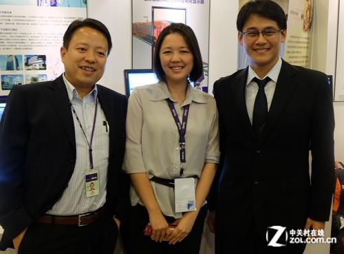 产品   事业群组高层   明基BL2710   显示器   显示器  ...
