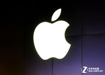 苹果2亿美元收购社交媒体分析公司Topsy