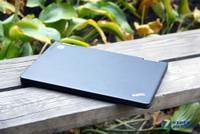 最强变形商务本 ThinkPad S1 Yoga图赏