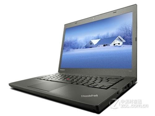商务人士必备 ThinkPad T440p特价中