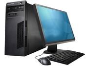 联想 扬天 R4900D(i3 3240/2GB/500GB/512MB独显)