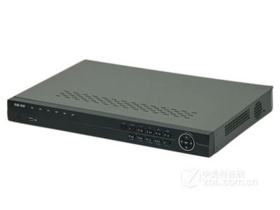 海康威视 DS-7808HW-SH