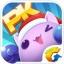 12.27每日佳软:年下载量5亿的iOS游戏