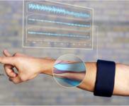从科幻影片中走出的八大现实技术(组图)